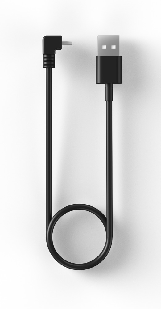Ion Charging cable